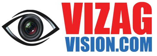Vizag Vision