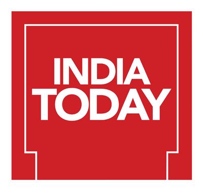ఇండియా టుడే ఒపీనియన్ పోల్లో టీఆర్ఎస్ ప్రభంజనం