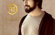 Kalyaan Dhev, Rizwan Entertainment Production No 2