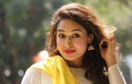 Pooja Latest Stills