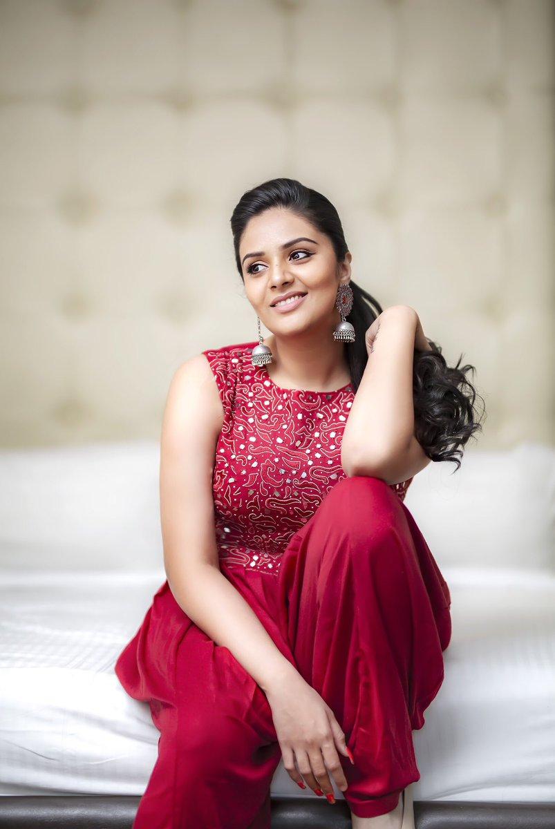 Deepika Padukone And Ranveer Singh's Wedding Pics