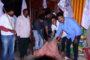 నందమూరి కల్యాణ్ రామ్ `118` టీజర్ విడుదల