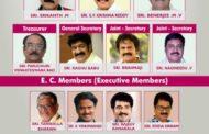 'మా' ఎన్నికలు: శివాజీ రాజా ప్యానల్,...