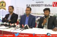 GLA University Now Information Center AP in Visakhapatnam Vizagvision