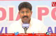 AP Board Exams 2021 Press Meet Minister Adimulapu Suresh Vijayawada Vizagvision
