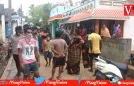 పెందుర్తి మండలం జుత్తాడలో దారుణం ఒకే కుటుంబానికి చెందిన ఆరుగురు  హత్య చేశారు in Visakhapatnam