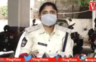 Police Arrested Attacked Junior Doctors in KGH Press Meet by Siresha,ACP Visakhapatnam Vizagvision