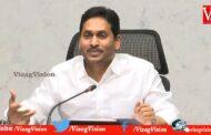 AP CM Jagan Comments on TDP ChandraBabu Naidu Vijayawada Vizag Vision